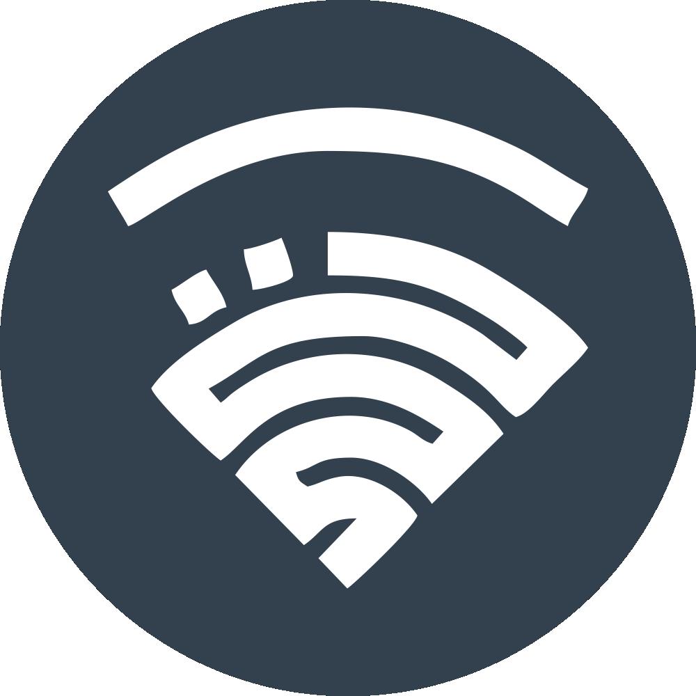 Vendedor Wifi na Cidade