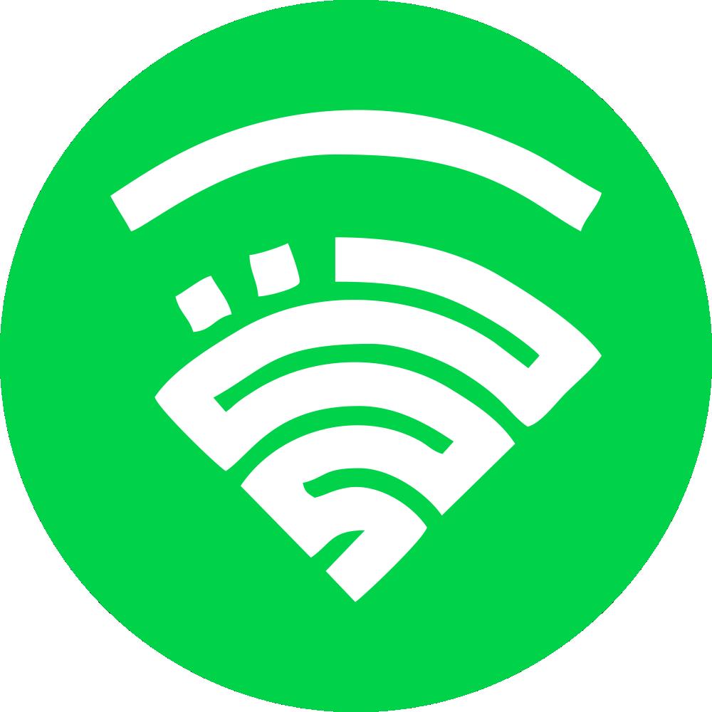 Wifi na Cidade