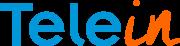 Telein | Inteligência em Telecom